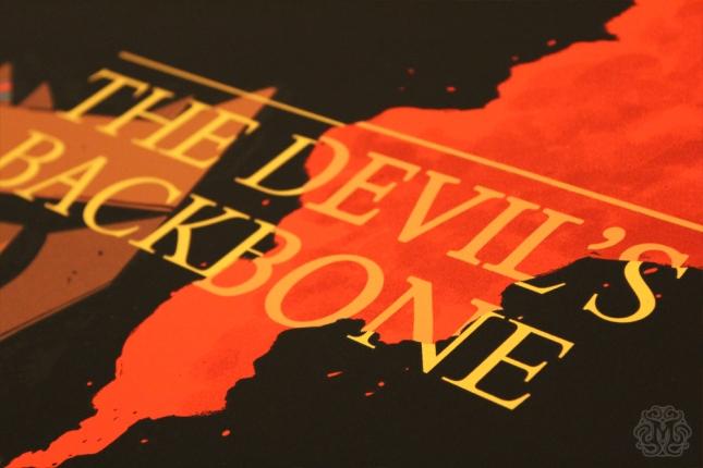 DavisDevilsBackbone1