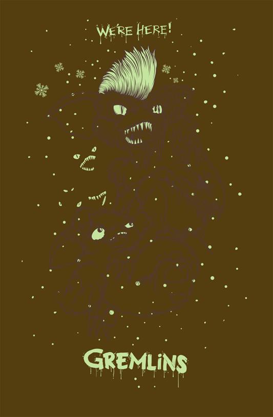 DM-Gremlins-GID