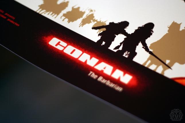 conanreg7-blog