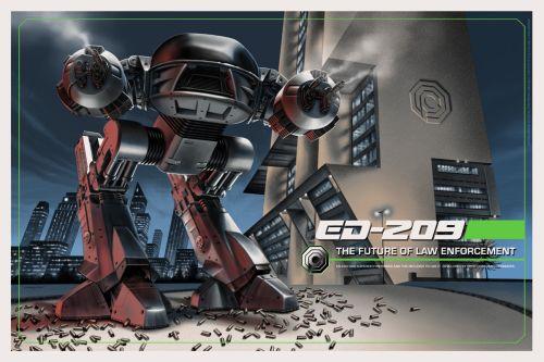 ed-209_500px