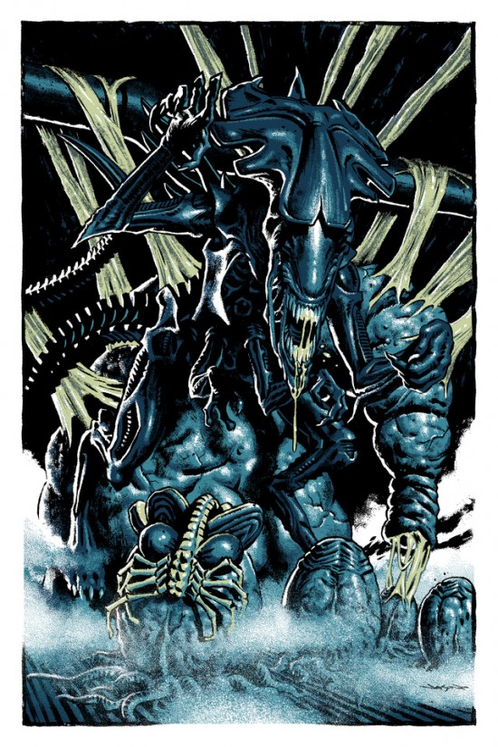 Jason-Edmiston-Aliens-550x825