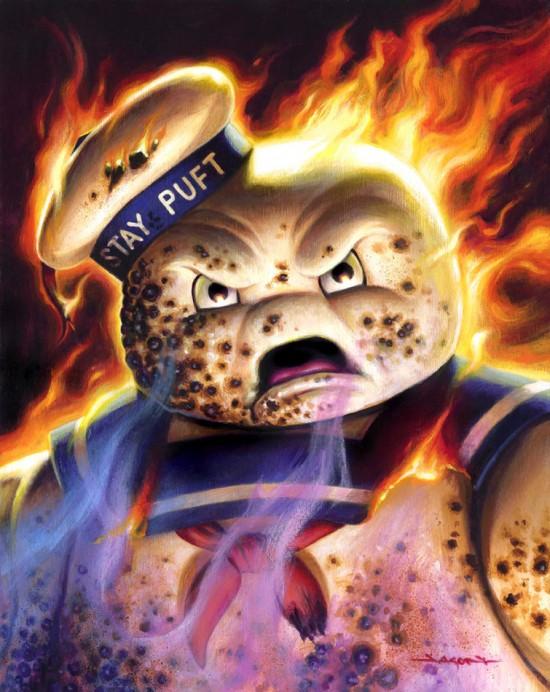 Jason-Edmiston-Ghostbusters-550x692