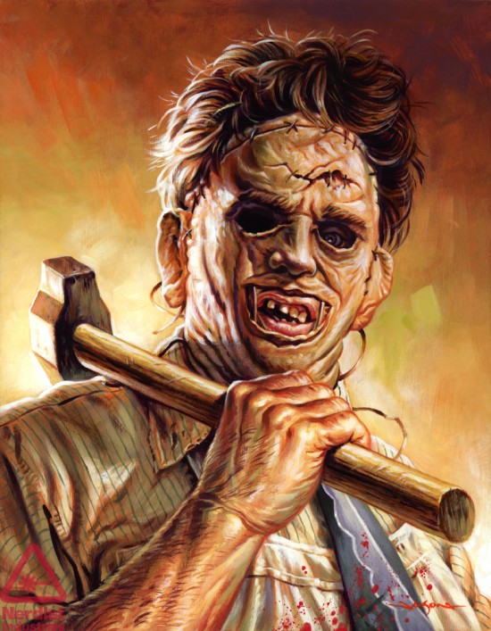 Jason-Edmiston-Leatherface-550x707