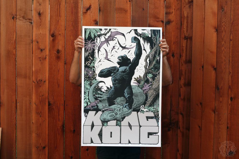 kong6-blog