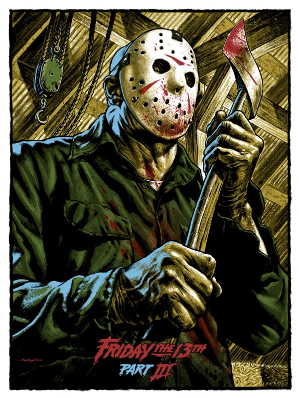 Mondo-Jason-Edmiston-Friday-The-13th