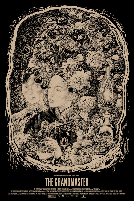 Zouravliov-the-grandmaster