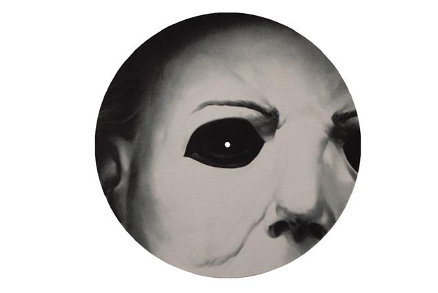 halloween-vinyl-lead