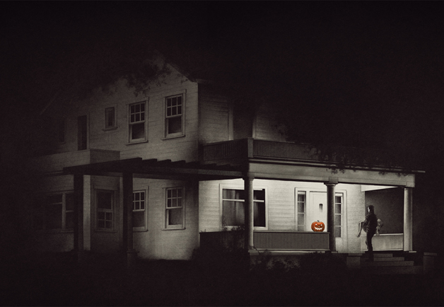 halloween-vinyl-soundtrack-01