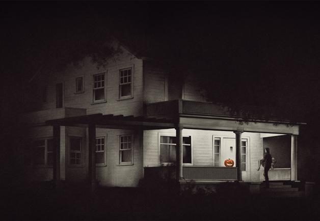 halloween-vinyl-soundtrack-01