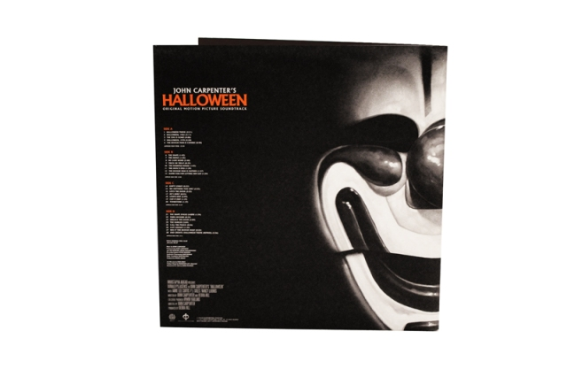 2HalloweenLP-VersionB-Back
