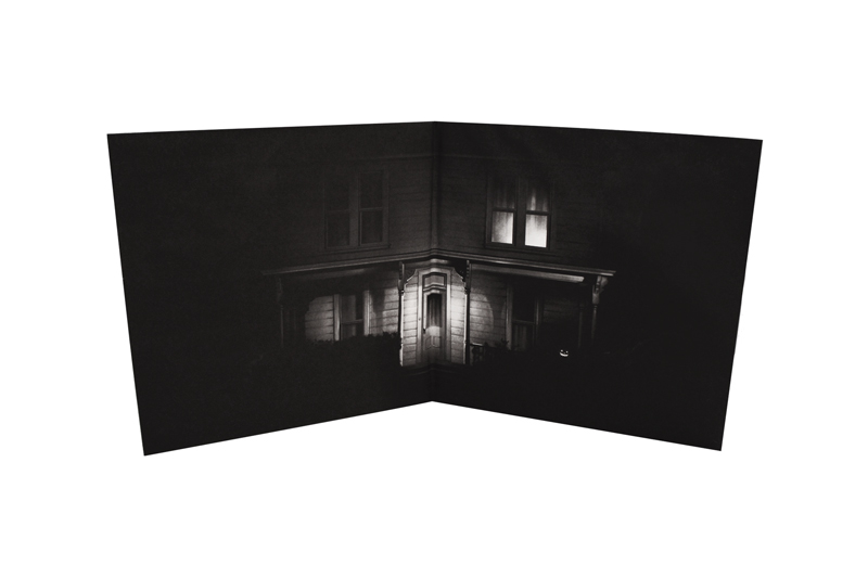 3HalloweenLP-VersionB-Gatefold