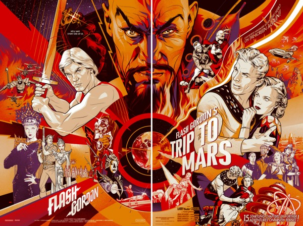 01_flash-gordon-mondo-poster-martin-ansin-600x448