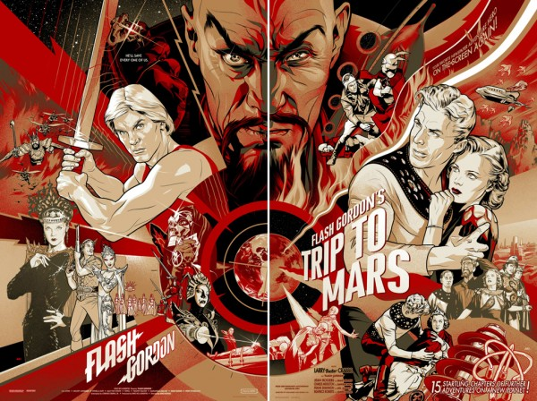 02_flash-gordon-variant-mondo-poster-martin-ansin-600x448