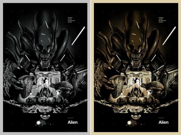 03_alien-mondo-posters-martin-ansin-600x448