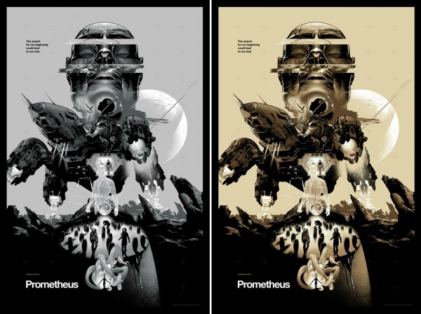 05_prometheus-mondo-posters-martin-ansin-600x448
