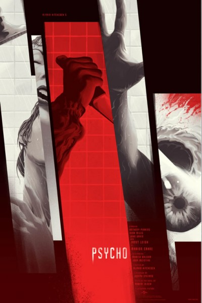 07_psycho-poster-mondo-kevin-tong-400x600