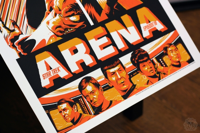 Arena11