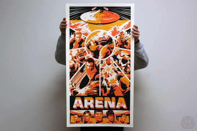 Arena14