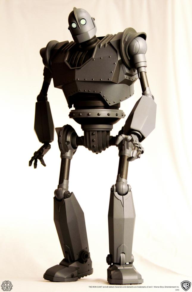 02mondo-toys-mondo-toys-iron-giant-1