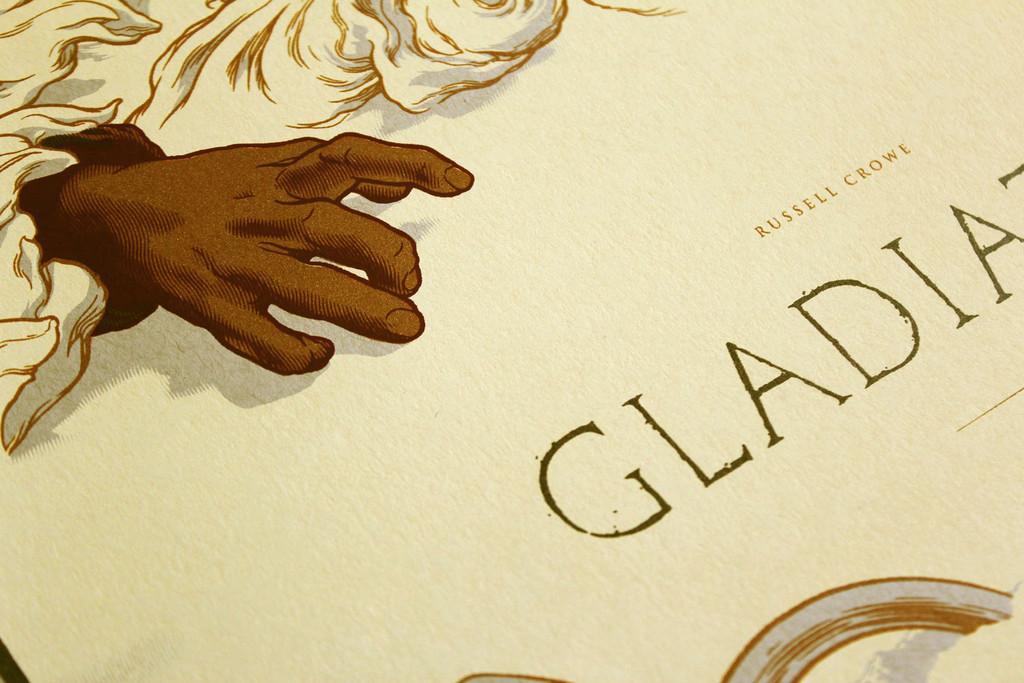 Gladiator_Variant_1_final_1024x1024