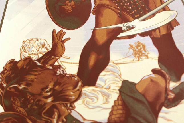 Gladiator_Variant_2_final_1024x1024