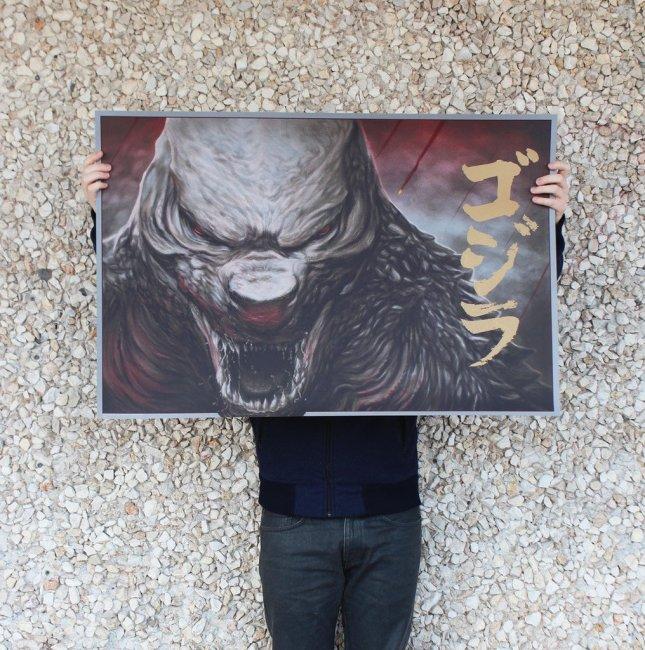 Ortiz_Godzilla_Reg_Full_36dc6b92-8f99-4302-8682-1adae0d098f3_1024x1024